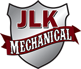 JLK Mechanical Heating & Cooling