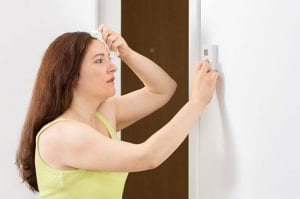 Emergency HVAC: When to Call the Experts