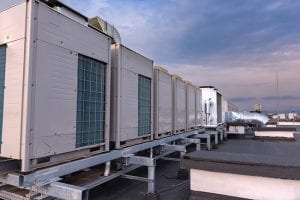 Commercial HVAC: Common Signs That You Need Service